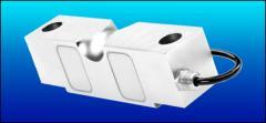 Weigh Bridge >>Sensortronics 65058