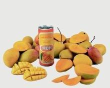 Sun Moh, Orange Moh mango moh, gauva moh