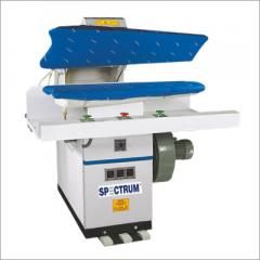 General Utility Drycleaning Press