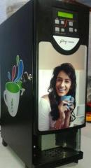 GODREJ COFFEE VENDING MACHINE DELHI