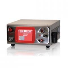 Eufoton Surgical Medical Diode Laser