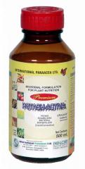 Premium Potash Activa ®