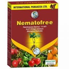 NEMATOFREE  ®