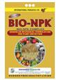 Granular Bio NPK