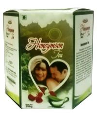Honeymoon Tea