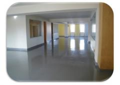Floor Coating Exporters