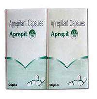 Aprepit Aprepitant.Pharmaceutical Health Products.