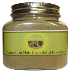 Amazing Hair Growthing Powder