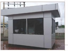 Use: Carport, Hotel, House, Kiosk,Booth, Office,
