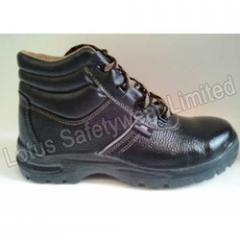 Ankle Safety Boot