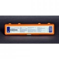 Glucagen. Cardio Diabetic Drugs