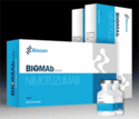 Biomab. Biomab 200mg