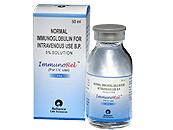Albumin 20 mg. Synergy Dignostic Pvt. Ltd.