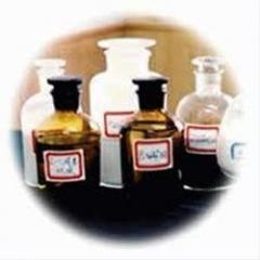 Aster Liquid Plasticizing