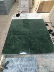 Granite, Marble, Slate stone, Sandstone