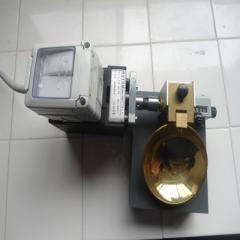 Liquid Limit (Electrically Operated)