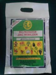 Zinc Mobilizer