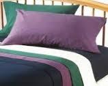 Bed Sheets- Satin cotton