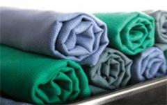 Surgical Operating Room Towels