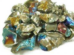 Ferro Manganese