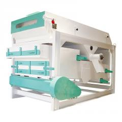 Seed Cleaning Machine Manufacturer India