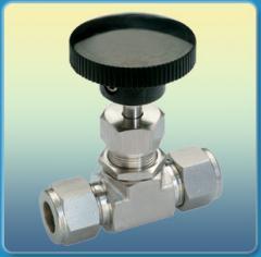 IB-series-needle-valve_P
