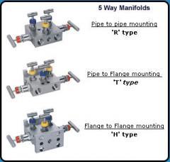 5-way-manifold.