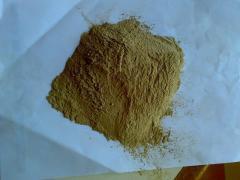 Bentonite Toxin Binder