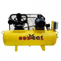 COBCAT Compressed Air solutions