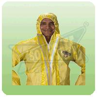 ChemMax® 1