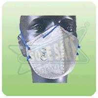 Cup Mask Venus