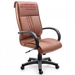 AKCH-01 (CEO Chair)