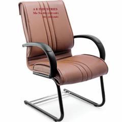 AKV-01 (Visitors Chair)