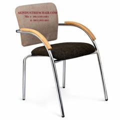 AKV-05 (Visitors Chair)