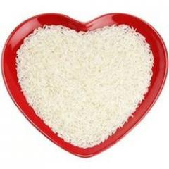 High Quality Non Basmati Rice