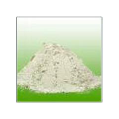Ferro Silico Calcium (Calcium Silicide)