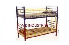 AKBB-12 (Bunk Bed)