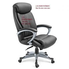 CEO Chair (AKCH-25)