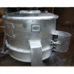 Meat Cleaning Machine