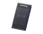 RFID MF-7