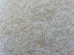 Рис из Индии. Рис Басмати, продам рис, рис оптом.