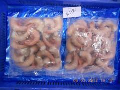 Креветки, Ваннамей, тигровые креветки из Индии, с/м рыба, продам оптом