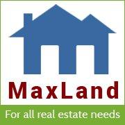 Maxland Real Estate Consultancy Private Limited