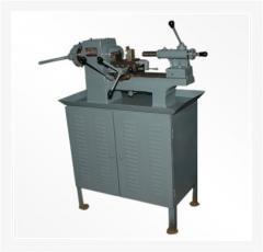 JB MIcro Lathe Machine