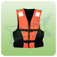 Action Buoyancy Aids 50N