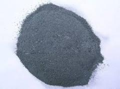 Atomized Ferro Silicon Powder