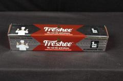 Aluminium Foil Rolls Freshee HHF