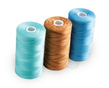 Quilting Cotton Threads