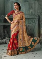 Rajhans Online - Buy Ethnic Women's Wear