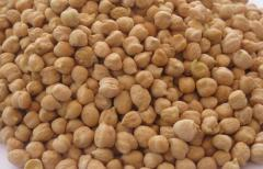 Chick Peas 10mm Count (46-48)